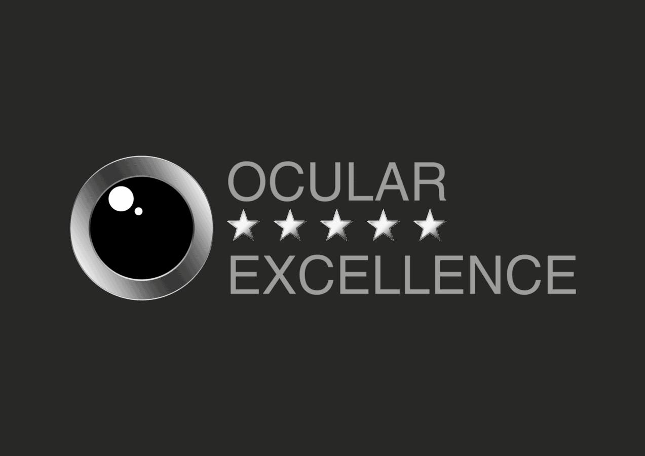 Logo-prof-kook-ocular-excellence